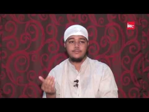 Xxx Mp4 Kam Waqt Mein Zyada Aamal By Umair Khan 3gp Sex