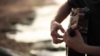 "John Williams ""Schindler's list"" (arr.N.Koshkin),  Asya Selyutina guitar"