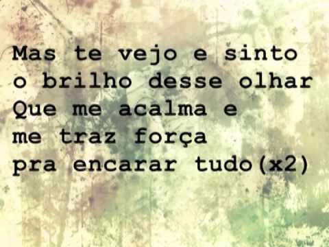 Dia Especial - Tiago Iorc (Letra)