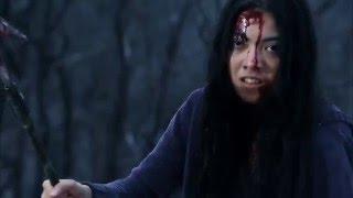 Wanita Berdarah - CINEMA 21 Trailer