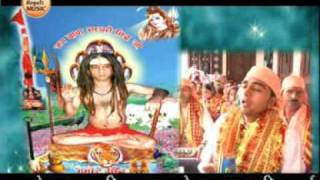 Gagrait Wale Baba Ji-Punjabi Religious Song-Baba Bharthari Vaid Mere