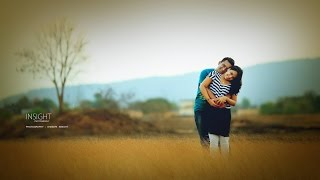 Sajith + Anju | Official Wedding Trailer | Insight Wedding