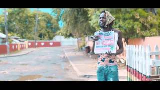 Charly Black  - Tyad Fi See Mi {Official Music Video}