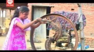 Hamara nai Padhabai chhi.. bhai ke```PUJA JHA,,