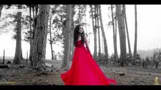 AASAN NAHIN YAHAN - AASHIQUI 2 - DJ LEMON EXCLUSIVE REMIX | LOVE REDEFINED 6