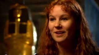 Best Documentary 2016 || How did the Ancient Egyptians Enjoy Sex || Top  Documentaries