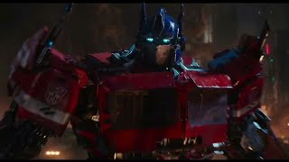 """""""Stay Safe Soldier"""" TV Spot [Bumblebee Movie News #52]"""