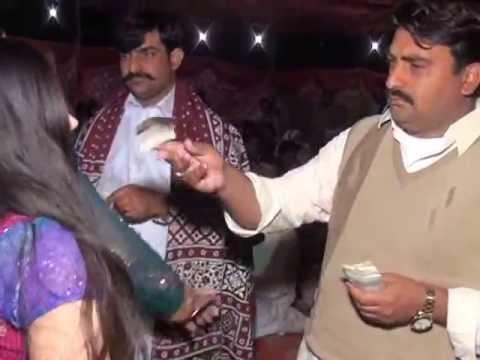Zafar Jani Sardar Adnan Shahzad Maken