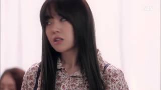 160425 Minah @ Beautiful Gong Shim '미녀 공심이' Trailer 2 HD