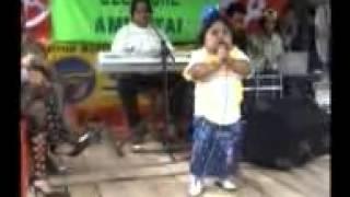 Lagu Dangdut Nana-sir gobang gosir .3gp