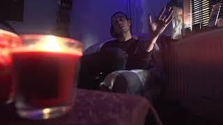 Bracia GRIM - Lampy ft. Arab (prod. Eazy Dyonizy)
