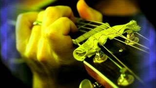 Instrumental music relaxing Indian non stop juke box Hindi songs Bollywood romantic collection mp3