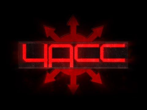 Yacc - Preußens Gloria (Remix)