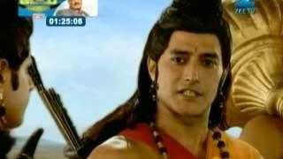 Ramayan - Ramayan Episode 51 - July 28, 2013