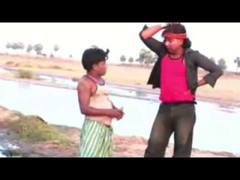 Xxx Mp4 Comedy Video TOR AANKHEEK LOR KHORTHA 3gp Sex