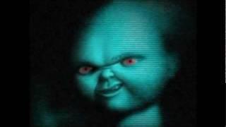 Seed of Chucky (2004) - Teaser Trailer