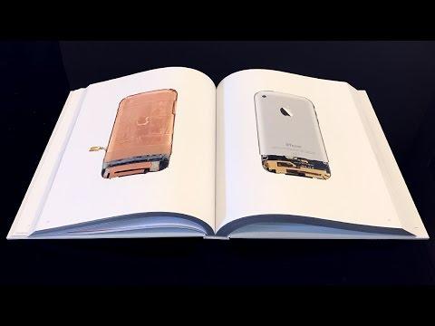 $300 Apple Book