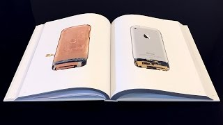 $300 Apple Book