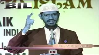 Zakir Naik Bangla Lecture 2015 New part 1   YouTube 360p