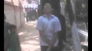 Yeasin pagol
