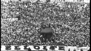 1951 strasbourg usva