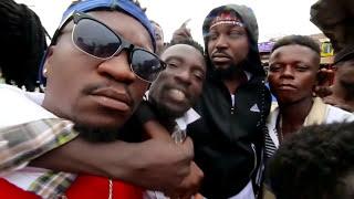 Yaa Pono - Street Boy (Official Video)