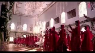 Prem Leela song | Prem Ratan Rhan Payo Movie.