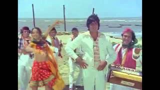 Roothe Rab Ko Manana Aasaan hain  Mohammad Rafi   Asha Bhosle   YouTube
