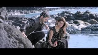 Bachaana Trailer