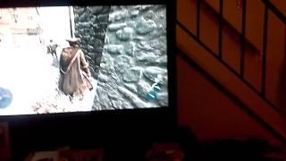 Hathem kenway kills