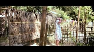 KOLIJATE  ZUBEEN GARG N HIYA MEDHI (Hit Bihu song)