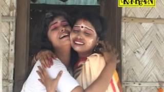 Sri Krishna Leela | Nimai Sannyas | Bengali Devotional Kirtan