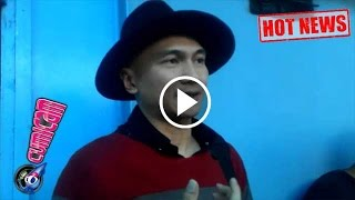 Difitnah Booking PSK, Anji Angkat Bicara - Cumicam 29 November 2016