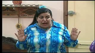 مسلسل شوفلي حل - الموسم 2006 - الحلقة الرابعة والعشرون