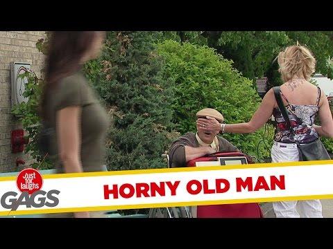 Xxx Mp4 Old Man Loves Hot Girls Throwback Thursday 3gp Sex