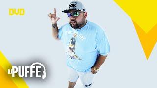 MC Robs - Bolado de Mil Grau - Ao Vivo (DVD DJ Puffe)