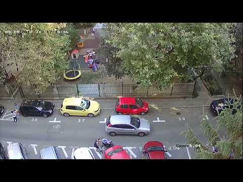 Xxx Mp4 Camera Supraveghere 1MP Hikvision Seria Economica DS 2CE16 56 C0T Xxx Neosis Ro 3gp Sex