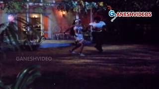 Goonda Songs - Gundalu Teesina - Chiranjeevi,  Silk Smitha - Ganesh Videos