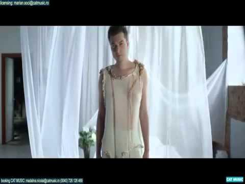 Xxx Mp4 Liviu Hodor Feat Mona Je T Aime Official Video Www 3gp 3gp Sex