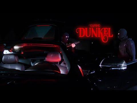 Xxx Mp4 Nimo Amp Capo DUNKEL Prod Von DTP Official Video 3gp Sex