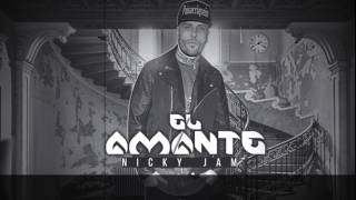 Nicky Jam - El Amante (DJ Taino Intro Remix Outro)(FREE DOWNLOAD)