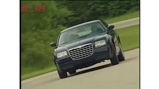 كرايسلر 300 موديل 2006