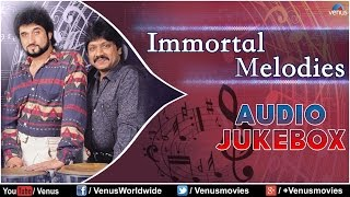 Nadeem Shravan : Immortal Melodies || Most Romantic Songs Of Bollywood