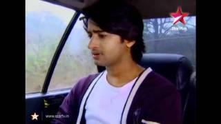 Anant & Navya   Pehla Pyaar Hai Yeh + My Heart Goes All Songs HD   YouTube