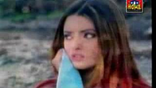 Nayon Lagda Dil mera Music Video by Naseebo Lal