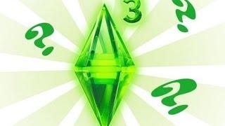 Как и где скачать игру Sims 3