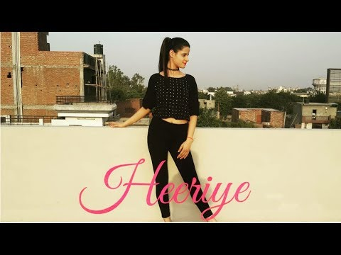 Xxx Mp4 Heeriye Dance Cover By Kanishka Talent Hub Race3 Salmaan Khan Jacqueline 3gp Sex