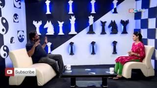 Director Ram talks about Swathi's murder | Ep 50 Part 2 | Agam Puram | IBC Tamil TV