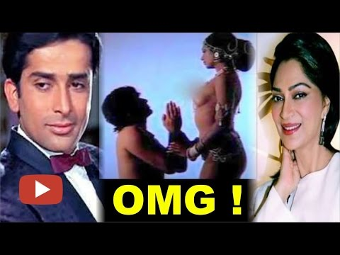 Bollywood Cinema ka First