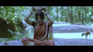 RGV's Killing Veerappan Telugu Theatrical Trailer   Shivaraj Kumar   Sandeep Bharadwaj